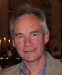 David Topping